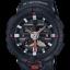 นาฬิกา Casio G-Shock Standard ANALOG-DIGITAL รุ่น GA-500-1A4 ของแท้ รับประกันศูนย์ 1 ปี thumbnail 1