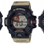 นาฬิกา Casio G-Shock MUDMAN Limited Master in Desert Camouflage series รุ่น GW-9300DC-1 (มัดแมนลายพรางทะเลทราย) ของแท้ รับประกันศูนย์ 1 ปี thumbnail 6