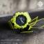 นาฬิกา Casio G-Shock G-SQUAD GBA-800 Step Tracker series รุ่น GBA-800-9A ของแท้ รับประกันศูนย์ 1 ปี thumbnail 2