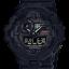 นาฬิกา Casio G-Shock 35th Anniversary Limited Edition BIG BANG BLACK series รุ่น GA-735A-1A ของแท้ รับประกัน1ปี thumbnail 1