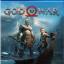 PS4 GOD OF WAR (Z3EN)