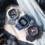 นาฬิกา BABY-G G-SHOCK CASIO สียีนส์ DENIM'D COLOR รุ่น BA-110DE-2A2 SPECIAL COLOR ของแท้ รับประกันศูนย์ 1 ปี thumbnail 5
