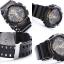นาฬิกา CASIO G-SHOCK รุ่น GA-100CF-9A CAMOUFLAGE SERIES ของแท้ รับประกัน 1 ปี SPECIAL COLOR ลายพรางทหาร thumbnail 5