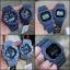 นาฬิกา G-SHOCK CASIO สียีนส์ DENIM'D COLOR รุ่น GA-700DE-2 SPECIAL COLOR ของแท้ รับประกันศูนย์ 1 ปี thumbnail 3