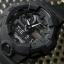 นาฬิกา Casio G-Shock 35th Anniversary Limited Edition BIG BANG BLACK series รุ่น GA-735A-1A ของแท้ รับประกัน1ปี thumbnail 2