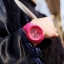 นาฬิกา Casio Baby-G for Running BGA-240 series รุ่น BGA-240-4A ของแท้ รับประกันศูนย์ 1 ปี thumbnail 5