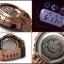 นาฬิกา คาสิโอ Casio G-Shock Limited model Crazy Gold series รุ่น GD-X6900GD-9A ของแท้ รับประกันศูนย์ 1 thumbnail 2