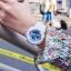 นาฬิกา Casio Baby-G Beach Pastel Color series รุ่น BA-110BE-7A ของแท้ รับประกันศูนย์ 1 ปี thumbnail 6