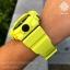 นาฬิกา Casio G-Shock G-SQUAD GBA-800 Step Tracker series รุ่น GBA-800-9A ของแท้ รับประกันศูนย์ 1 ปี thumbnail 5
