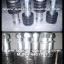 จำหน่ายสกรูพร้อมแหวนยางNBR มีขนาดยางOD 45,35,20,43 mm.มีสต็อกพร้อมส่งค่ะ รับสั่งทำตามตัวอย่าง รับมีจำนวนค่ะ ขายปลีกและส่งคะ