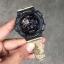 นาฬิกา Casio G-Shock MUDMAN Limited Master in Desert Camouflage series รุ่น GW-9300DC-1 (มัดแมนลายพรางทะเลทราย) ของแท้ รับประกันศูนย์ 1 ปี thumbnail 2