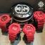 นาฬิกา Casio G-Shock 35th Anniversary Limited RED OUT 3rd series รุ่น DW-6935C-4 ของแท้ รับประกันศูนย์ 1 ปี thumbnail 3