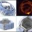 นาฬิกา Casio Baby-G ลายยีนส์ Denim Color series รุ่น BA-110DC-2A3 (สี Baby Blue Jean) ของแท้ รับประกันศูนย์ 1 ปี thumbnail 2