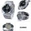 นาฬิกา Casio G-Shock Limited model Marble Camouflage series รุ่น GA-100MM-8A ของแท้ รับประกันศูนย์ 1 ปี thumbnail 3