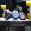 นาฬิกา คาสิโอ Casio Baby-G Standard ANALOG-DIGITAL รุ่น BGA-180-2B3 ของแท้ รับประกันศูนย์ 1 ปี thumbnail 7