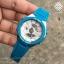 นาฬิกา Casio G-SHOCK x BABY-G คู่เหล็กSteel เซ็ตคู่รัก G-STEEL x G-MS series รุ่น GST-410-2A x MSG-400-2A Pair set ของแท้ รับประกันศูนย์ 1 ปี thumbnail 2