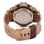 นาฬิกา คาสิโอ Casio G-Shock Limited model Crazy Gold series รุ่น GD-X6900GD-9A ของแท้ รับประกันศูนย์ 1 thumbnail 7