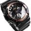 นาฬิกา CASIO G-SHOCK รุ่น GA-200RG-1A ROSEGOLD SPECIAL COLOR SERIES ของแท้ รับประกัน 1 ปี thumbnail 4