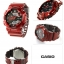 นาฬิกา Casio G-Shock Limited Neo Metallic series รุ่น GA-110NM-4A ของแท้ รับประกันศูนย์ 1 ปี thumbnail 3