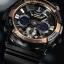 นาฬิกา CASIO G-SHOCK รุ่น GA-200RG-1A ROSEGOLD SPECIAL COLOR SERIES ของแท้ รับประกัน 1 ปี thumbnail 3