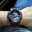 นาฬิกา คาสิโอ Casio G-Shock Standard Analog-Digital รุ่น GA-110C-1A ของแท้ รับประกันศูนย์ 1 ปี thumbnail 9