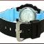นาฬิกา Casio G-Shock Special Pearl Blue Neon Accent Color series รุ่น GW-M5610PC-1 (ไม่วางขายในไทย) ของแท้ รับประกันศูนย์ 1 ปี thumbnail 3
