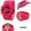 นาฬิกา คาสิโอ Casio G-Shock Limited Hyper Color รุ่น GA-110B-4 (ชมพูล้วน) ของแท้ รับประกันศูนย์ 1 ปี thumbnail 2
