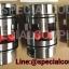 Rotex GS 38 ALU ,ROTEX GS 42 STEEL ,ROTEX STEEL GS 48 COMPLETE SET ขายส่งและปลีก