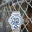 """นาฬิกา Casio Baby-G BG-6903 Jelly series รุ่น BG-6903-7D สีขาวใส """"White Jelly"""" ของแท้ รับประกันศูนย์ 1 ปี thumbnail 4"""