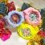 นาฬิกา Casio Baby-G Girls' Generation Sweet Candy Pastel series รุ่น BA-110CA-9A (เหลืองพาสเทล) ของแท้ รับประกันศูนย์ 1 ปี thumbnail 5