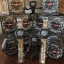 นาฬิกา Casio G-Shock MUDMAN Limited Master in Desert Camouflage series รุ่น GW-9300DC-1 (มัดแมนลายพรางทะเลทราย) ของแท้ รับประกันศูนย์ 1 ปี thumbnail 5