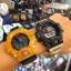 นาฬิกา Casio G-Shock RANGEMAN Love the Sea and The Earth 2017 Japan Limited รุ่น GW-9403KJ-9JR แมวรักษ์โลก (นำเข้าJapan) JAPAN ONLY ไม่มีขายในไทย (หายากมาก) ของแท้ รับประกัน1ปี thumbnail 7