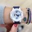 นาฬิกา Casio Baby-G BGA-230SC Sweet Pastel Colors series รุ่น BGA-230SC-7B ของแท้ รับประกันศูนย์ 1 ปี thumbnail 6